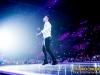 dear-jack_foto_concerto_mairo-cinquetti-18