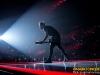 dear-jack_foto_concerto_mairo-cinquetti-28