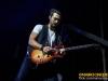 dear-jack_foto_concerto_mairo-cinquetti-36