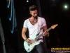 dear-jack_foto_concerto_mairo-cinquetti-59