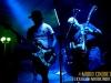 raw-power-circolo-magnolia-30-luglio-2012-mairo-cinquetti-8