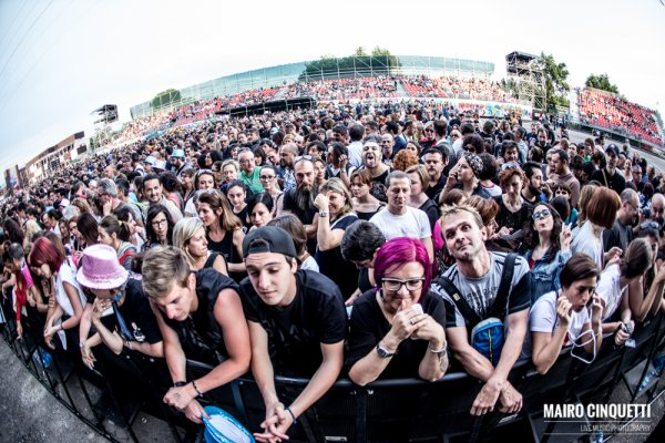 duran-duran_assago-summer-arena_milano_mairo-cinquetti-2