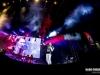 duran-duran_assago-summer-arena_milano_mairo-cinquetti-23