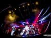 duran-duran_assago-summer-arena_milano_mairo-cinquetti-25
