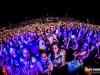 duran-duran_assago-summer-arena_milano_mairo-cinquetti-26