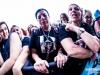 duran-duran_assago-summer-arena_milano_mairo-cinquetti-4