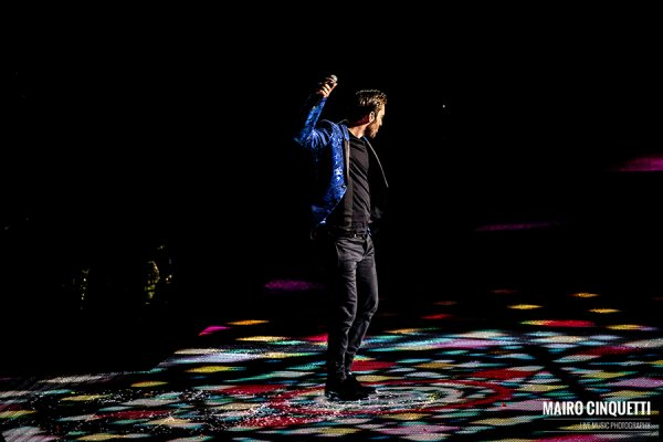 Cesare Cremonini_X Factor-2