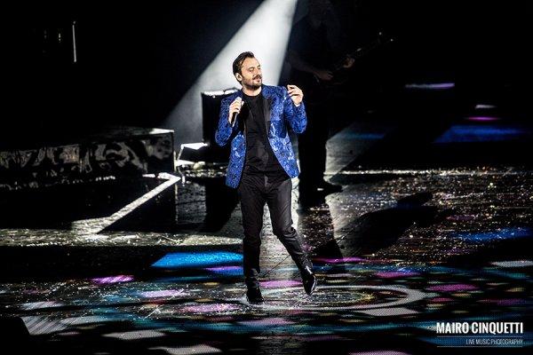 Cesare Cremonini_X Factor-3