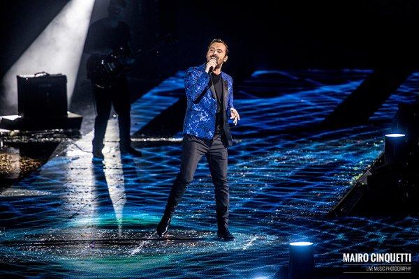 Cesare Cremonini_X Factor-4