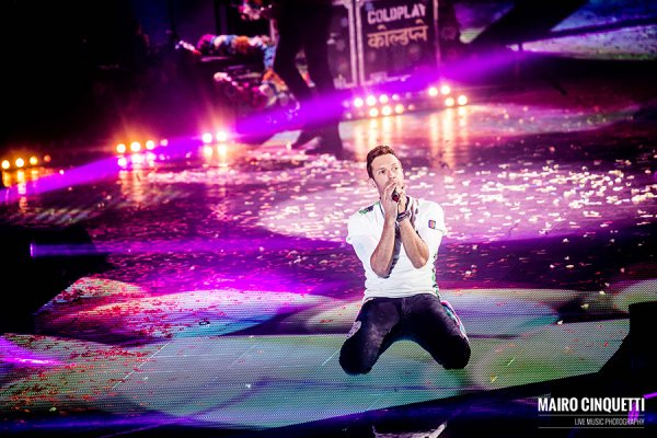 Coldplay X Factor-11