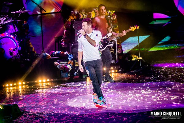 Coldplay X Factor-14