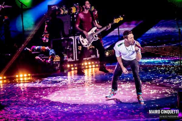 Coldplay X Factor-17