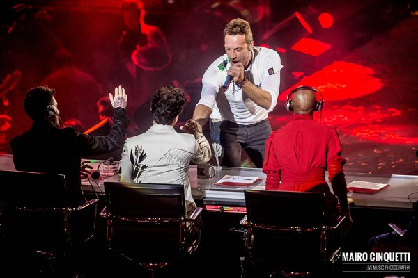 Coldplay X Factor-23