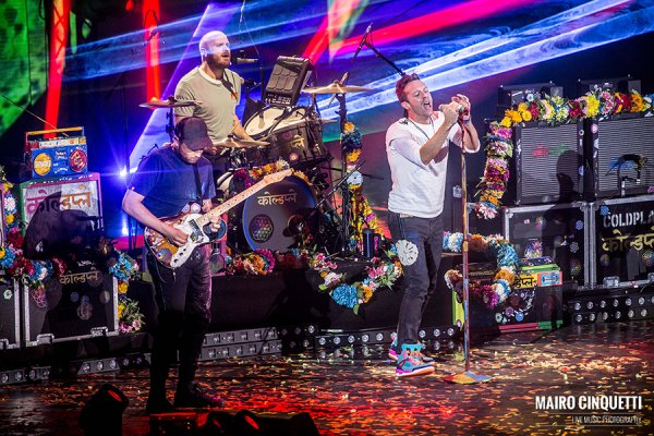 Coldplay X Factor-24