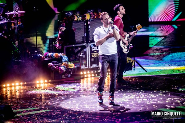 Coldplay X Factor-3