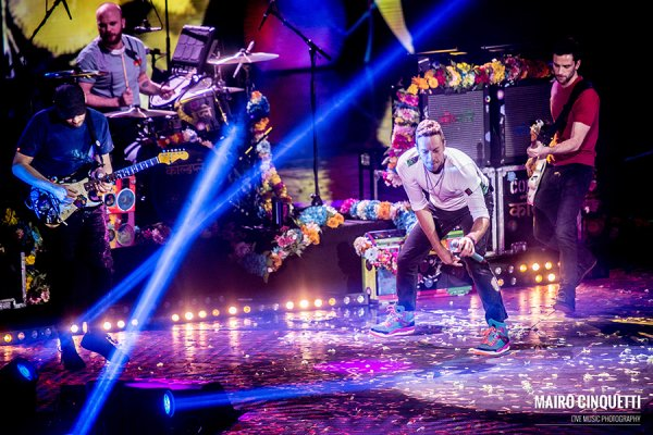 Coldplay X Factor-4