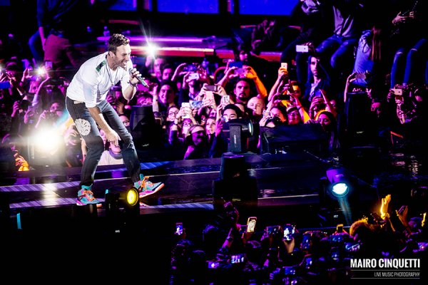 Coldplay X Factor-7