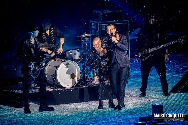 Skunk Anansie_X Factor-11