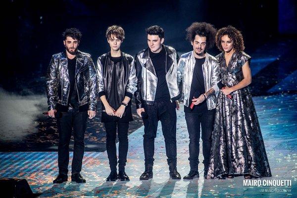 X Factor-21