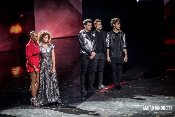 X Factor-22