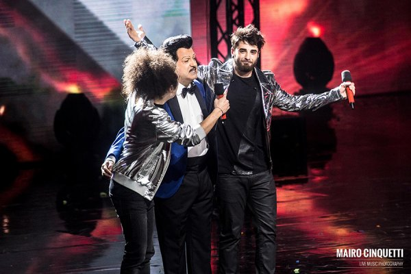 X Factor-23