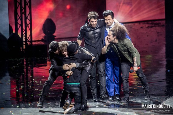 X Factor-56