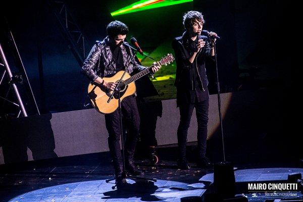 X Factor-75