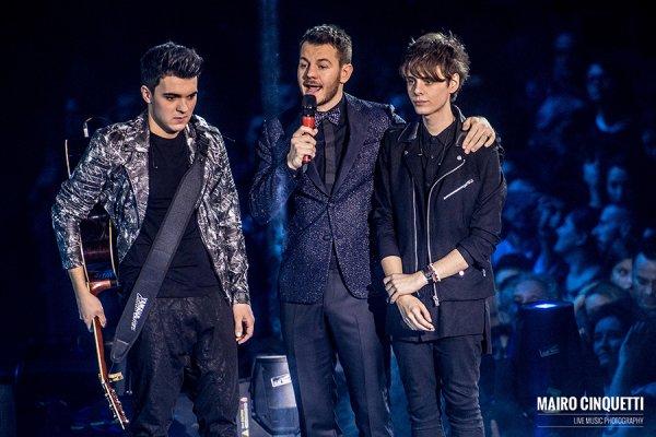 X Factor-77