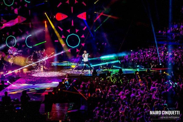 X Factor-93
