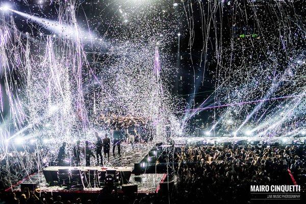 X Factor-99