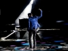 Cesare Cremonini_X Factor-1