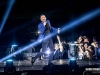 Cesare Cremonini_X Factor-5