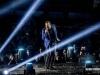 Cesare Cremonini_X Factor-6