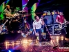 Coldplay X Factor-20