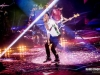 Coldplay X Factor-8