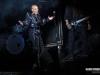 Skunk Anansie_X Factor-1