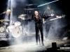 Skunk Anansie_X Factor-3