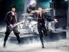 Skunk Anansie_X Factor-6