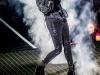 Skunk Anansie_X Factor-8