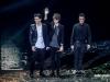 X Factor-15