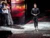 X Factor-25