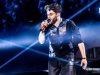 X Factor-44