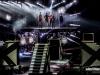 X Factor-89