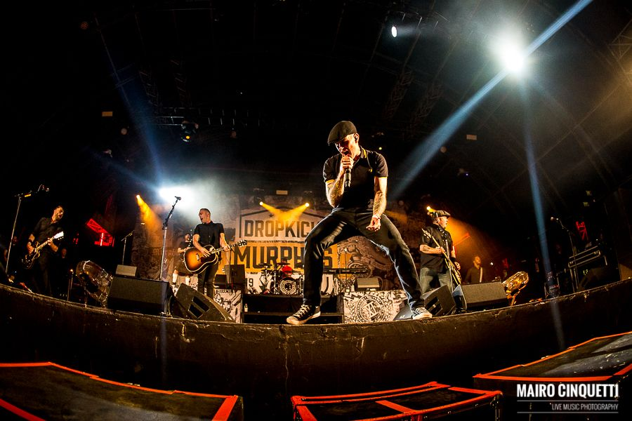 dropkick-murphys-foto-concerto-milano-11-luglio-2017-13