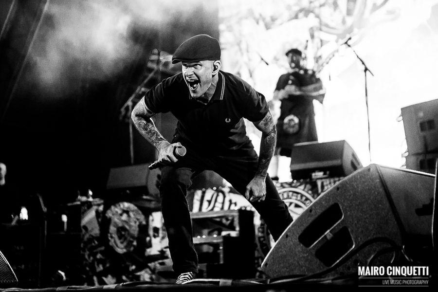 dropkick-murphys-foto-concerto-milano-11-luglio-2017-14