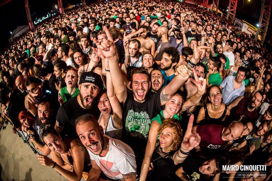 dropkick-murphys-foto-concerto-milano-11-luglio-2017-5