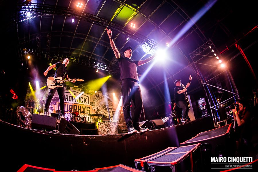 dropkick-murphys-foto-concerto-milano-11-luglio-2017-6