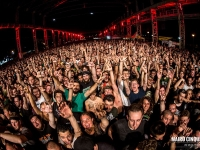 dropkick-murphys-foto-concerto-milano-11-luglio-2017-1