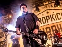 dropkick-murphys-foto-concerto-milano-11-luglio-2017-11