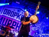 dropkick-murphys-foto-concerto-milano-11-luglio-2017-16